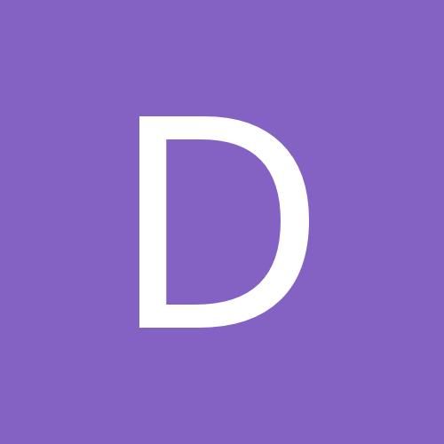 danil232218